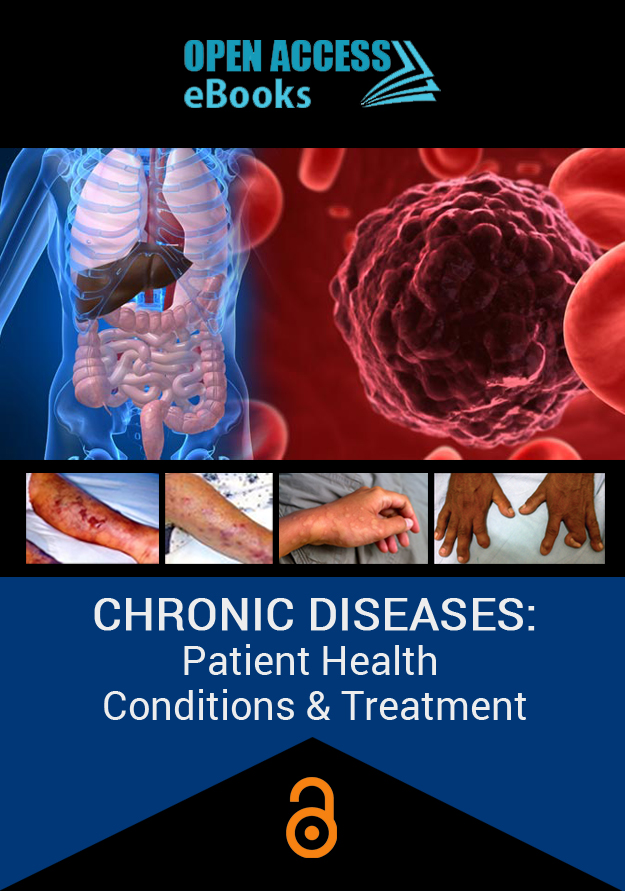 chronic-diseases