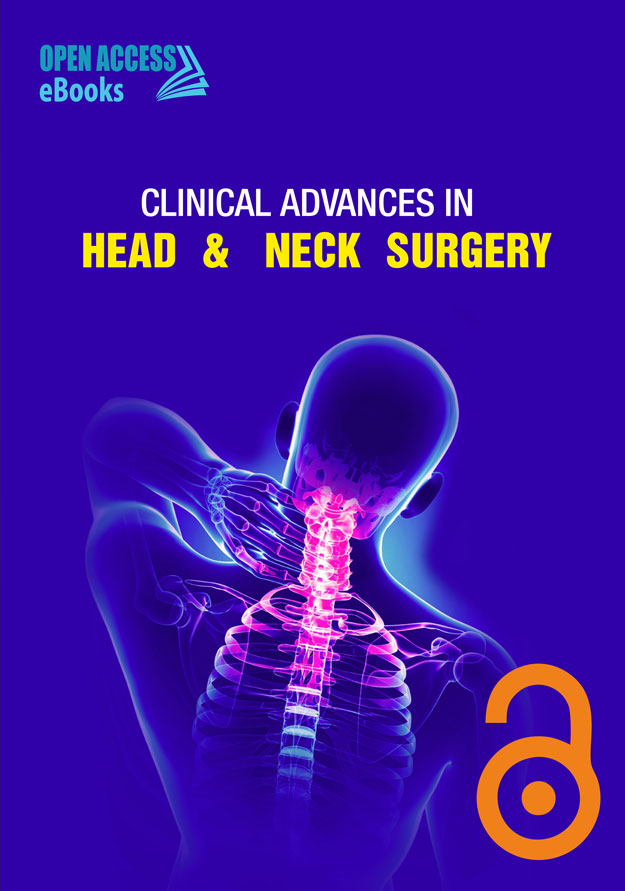 clinical-advances-in-head-and-neck-surgery