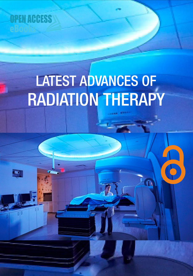 latest-advances-of-radiation-therapy