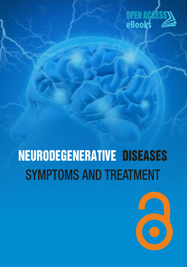 neurodegenerative-diseases-symptoms-and-treatment