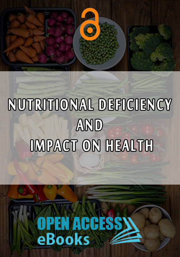 Nutritional Deficiency & Impact on Health