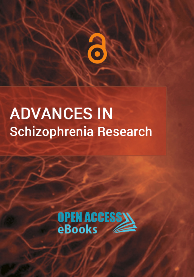 schizophrenia-research