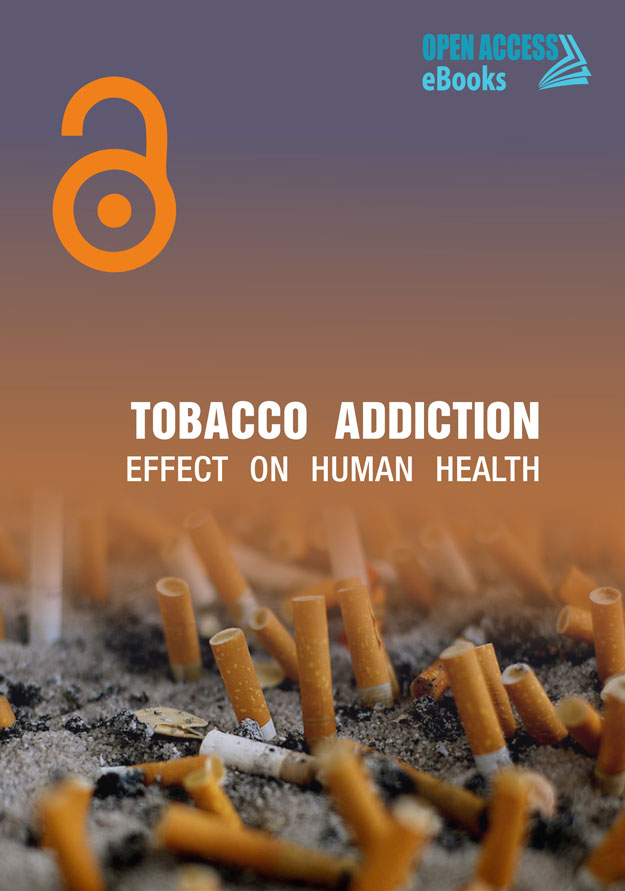 TOBACCO ADDICTION: EFFECT ON HUMAN HEALTH