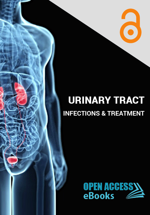 urinary-tract-infections-treatment