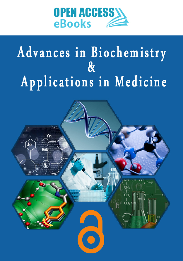 Mass Spectrometry Principles And Applications Pdf